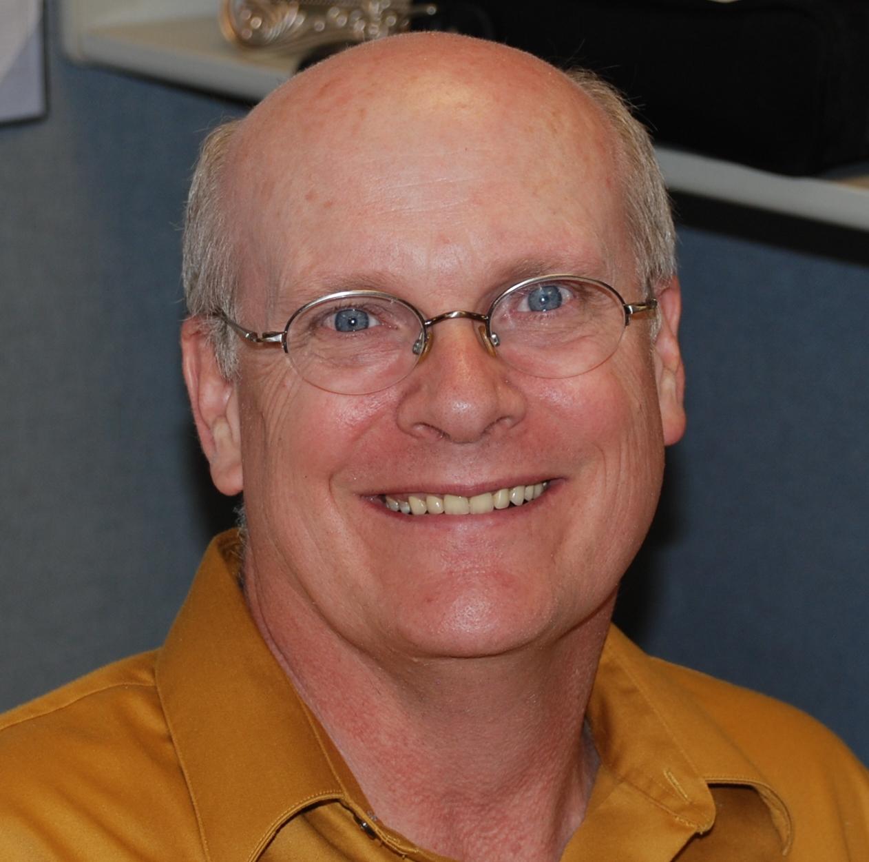 John Konselman
