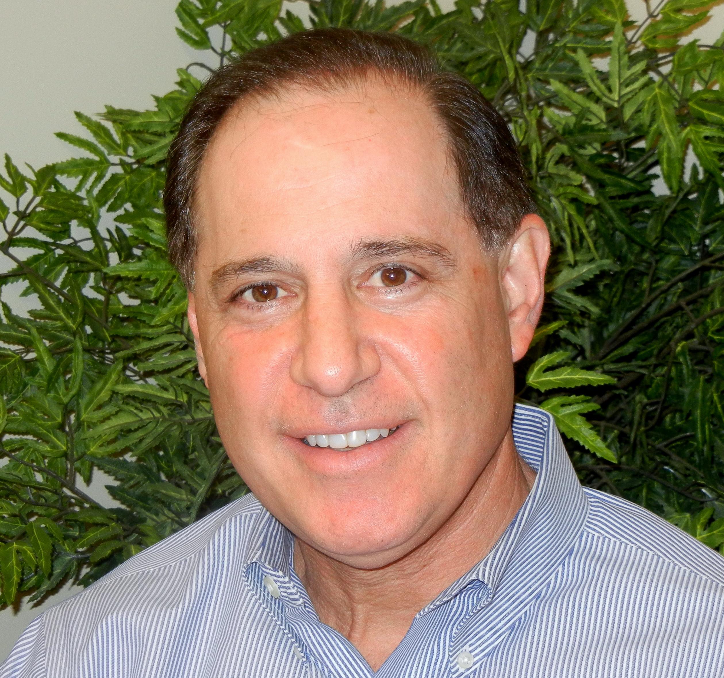 Allan Benowitz