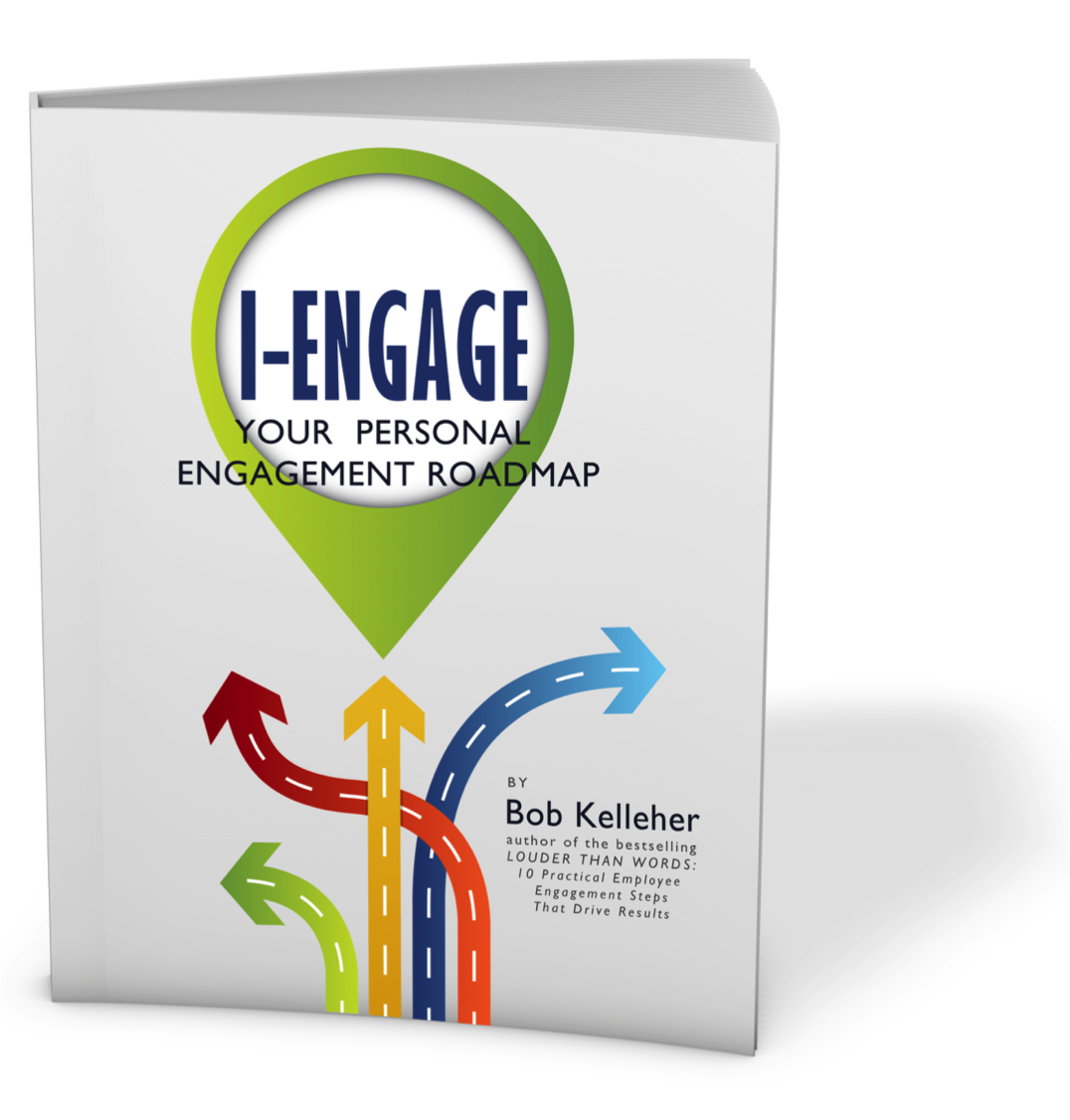 iEngage Book Image