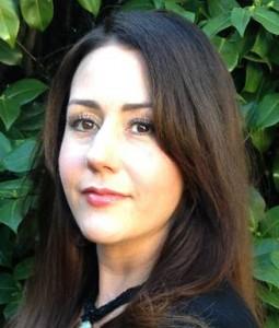 Liz Batchelder