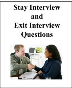 InterviewCover