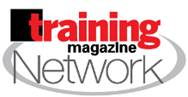performance appraisal webinar - training magazine