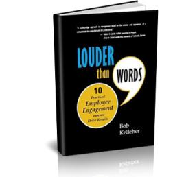 LouderThanWords_Cover