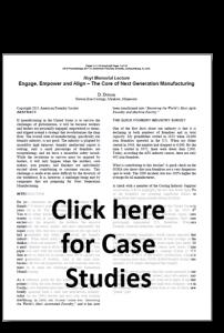 CaseStudiesGraphics