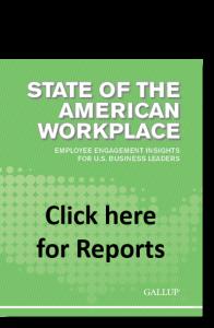 ReportsGraphic