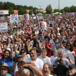 3 Leadership Lessons Learned from the Market Basket Family Feud