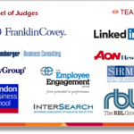 The Employee Engagement Group Selected to an Elite Panel of Judges