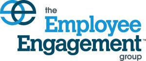 employeeEngagGray_NoTag