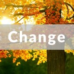 Understanding Change is Essential to Employee Engagement