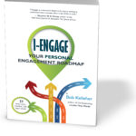 Engaging the Whole Person