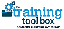 Training Toolbox