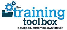 Training Toolbox