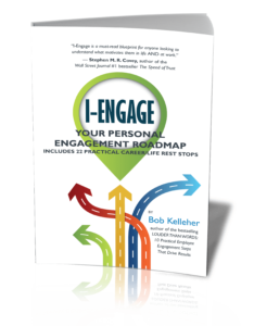 I-Engage Book