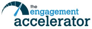 Engagement Accelerator Logo