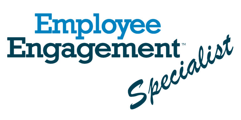 Employee Engagement Specialist Certification Program - New England