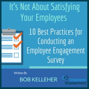 employee surveys best practices employee engagement resources 3451