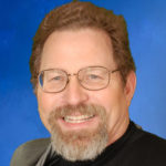 Bob Kelleher Headshot